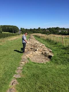 2017-07-08 Hadrians Wall .22.12