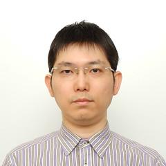 Sakuraba_Komaki_headshot