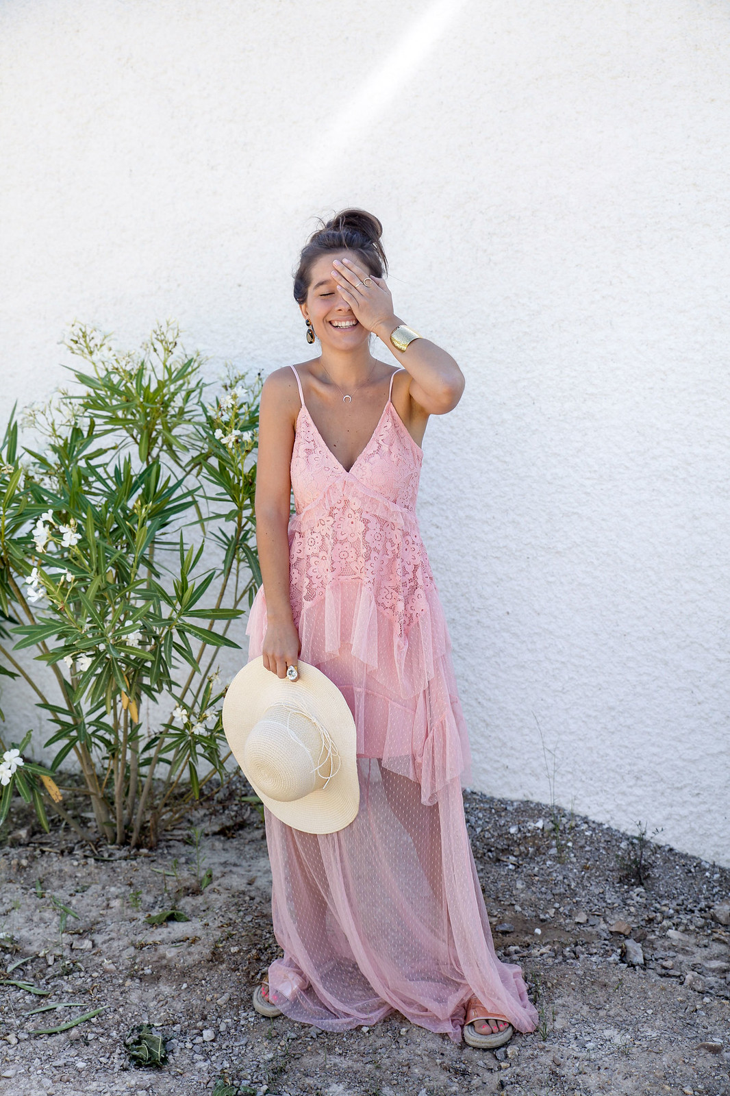 03_vestido_largo_rosa_para_verano_theguestgirl_influencer_noholita_collagevintage_sincerelyjules_ninauc_paulagonu_danity_paris_dress_ambassador_spain