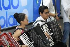 06.07.2017 Reunião Técnica Prêmio Gestão Escolar, em Palmas (TO) - Manhã