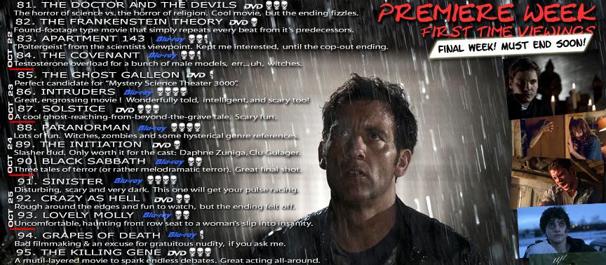_premiere-4a