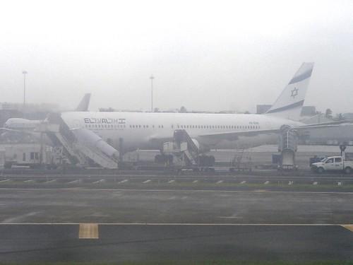 世界第一危险和安全的航空公司 - naniyuutorimannen - 您说什么!