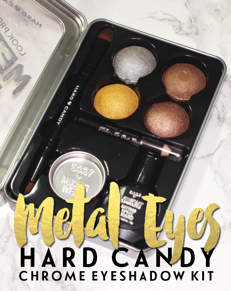 hard candy metal eyes chrome eyeshadow kit (3)
