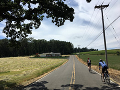 Weekender ride - Cycle Oregon-11.jpg
