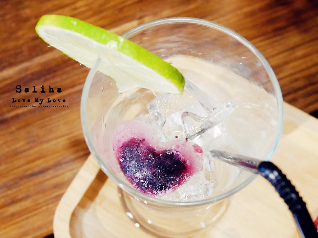 台北松山區八德路餐廳推薦NI HOW TABLE 你好餐桌 (7)