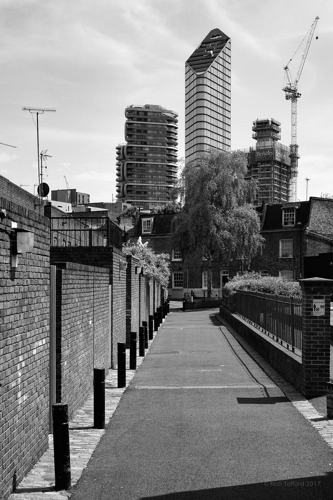 Top 10 London Hotels Near Coca-Cola London Eye | United