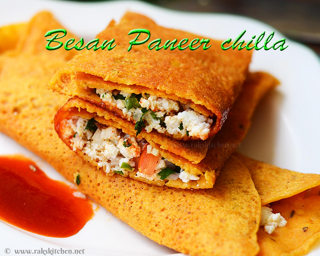 besan-paneer-chilli-recipe