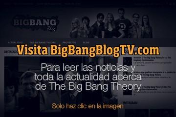 BigBangBlogTV visita360