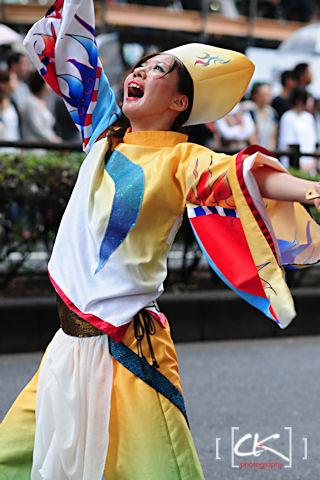 Japan_0910