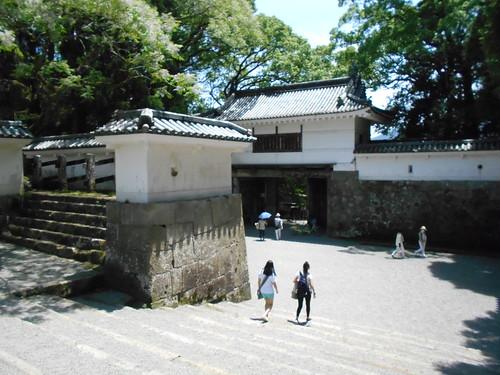 jp-aoshima-Obi-château (5)
