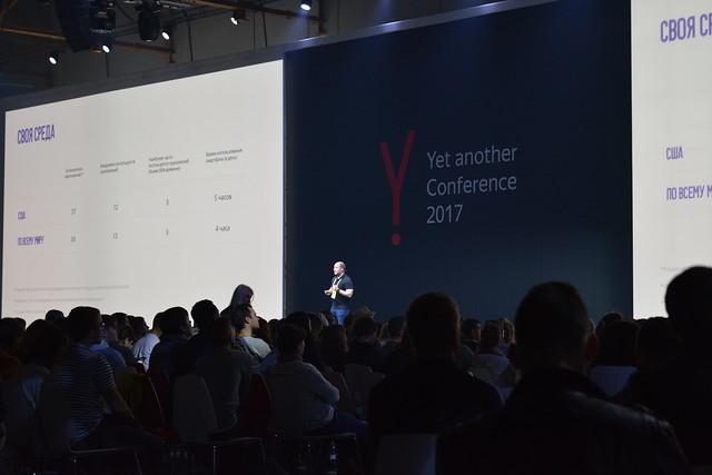 Presentation of Viber