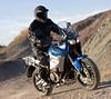 Yamaha XTZ 1200 Super Ténéré 2012 - 20