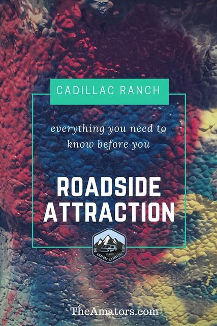 Cadillacranch (4)