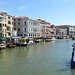Small photo of Canale Grande