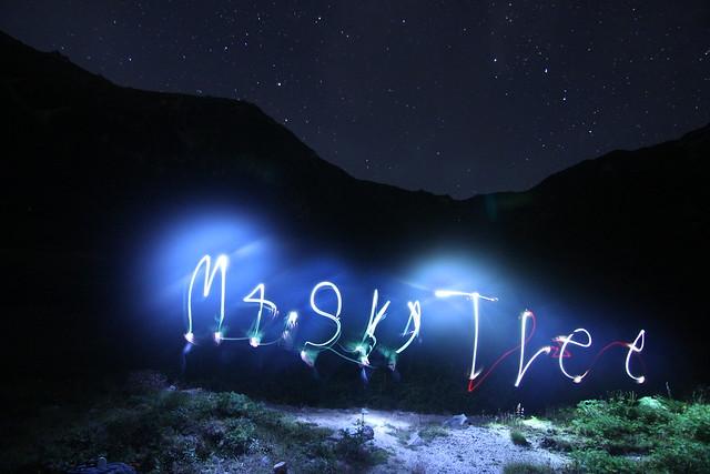 空木岳(y)-0007