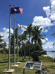Guam 2