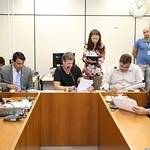 qua, 14/06/2017 - 13:55 - Local: Plenário Camil Caram Data: 14-06-2017Foto: Abraão Bruck - CMBH