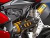 Ducati 1199 Panigale R 2014 - 21
