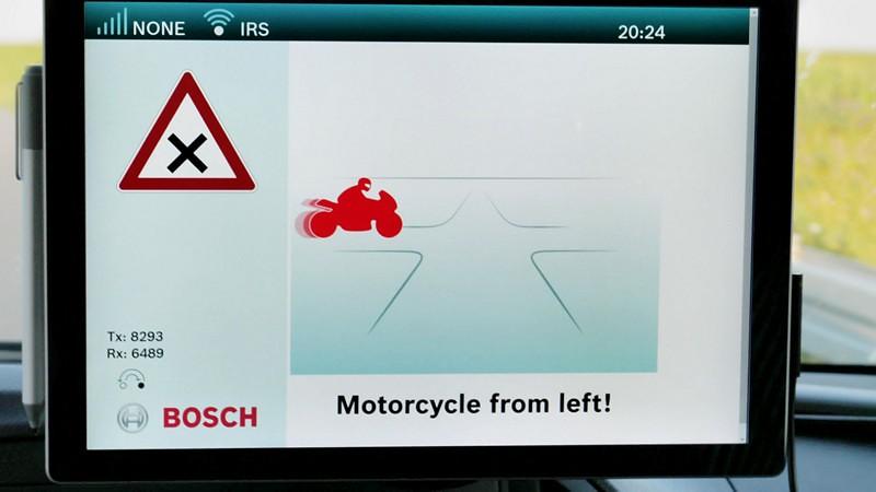 bosch motocikli bezbednost 4523