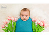 Spring beauty | Norwood baby photographer