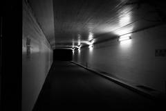 tunnel, Ito, Shizuoka 08