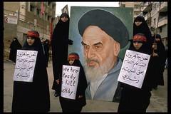 ayatollah khomeini ???? ?????