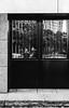 mirroring // essen
