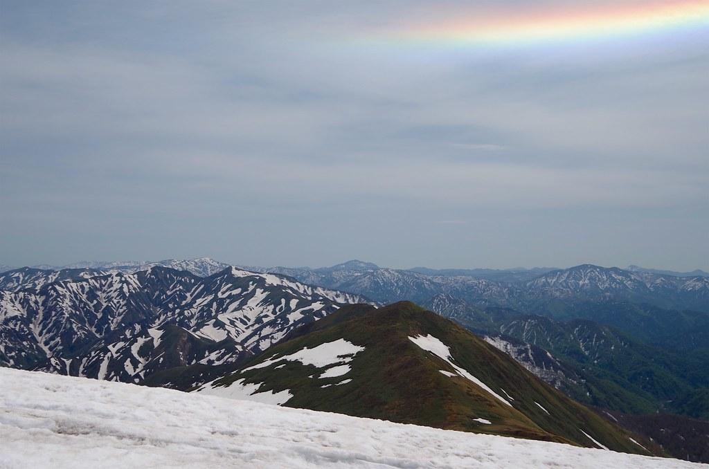 20140524_Mt.Makihata 023
