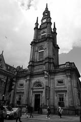 St George's Tron Church [5]