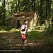 BN9I1684.jpg by Prozis Trail Running