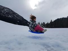 """Work-Life Unit: Fotowedstrijd """"Kindervakanties herfst-winter-lente"""" / concours photos ?Vacances enfantines automne-hiver-printemps"""" 2017-2018"""