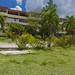 Zona Hospitalaria | Universidad de Medicina