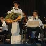 2007 Unterhaltung