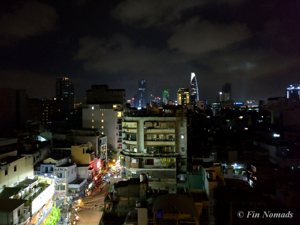 saigon_nightview_2