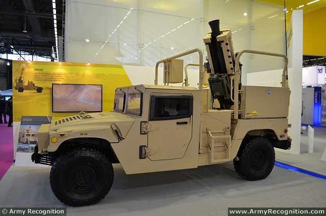 HMMWV-Spear-eurosatory-2014-tmw-1