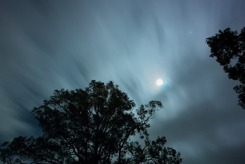 aus australia newsouthwales woodville nikond750 astrophotography