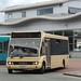 D.Jones KX51UCT Wrexham bus station 3 July 2017
