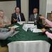 1ª Reunión Buenas Prácticas COPOLAD Alternativas prisión Costa Rica 2017 (258)