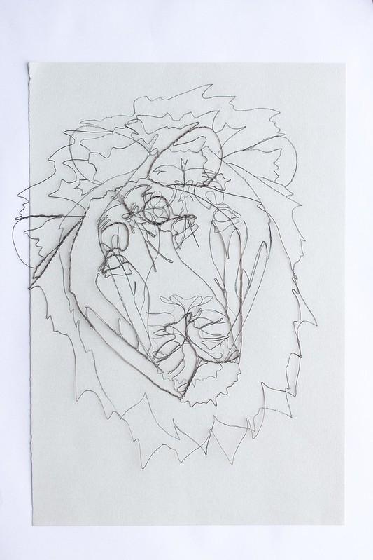 Zoo Final Piece 69