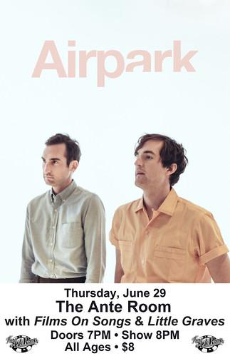 Airpark 6_29_17