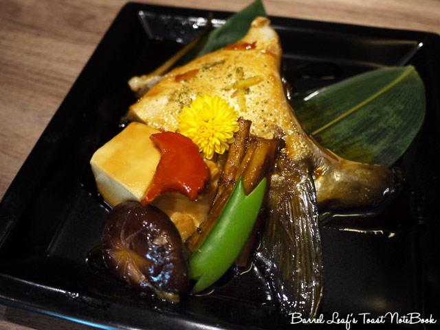 taste-japanese-food (28)