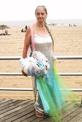 Mermaid Parade 2017 - Coney Island
