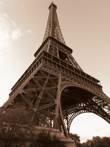 eiffel_tower14