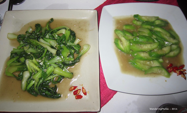 Side Dishes - Bok, Canon IXUS 220HS