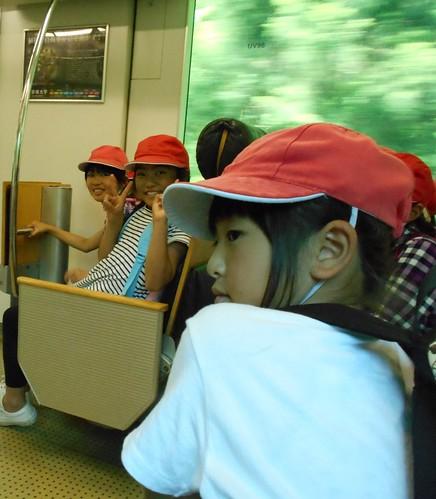jp-kagoshima-miyazaki-train (14)