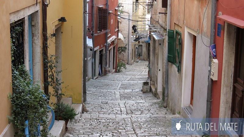 Peninsula Istria Croacia 25