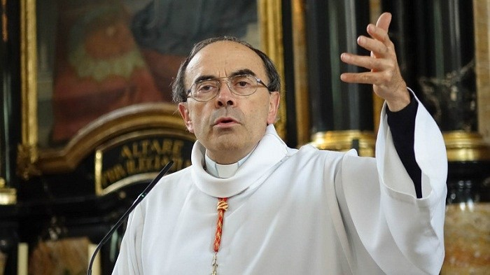 """Tại sao người Công giáo gọi linh mục là """"cha""""? - Ảnh minh hoạ 2"""