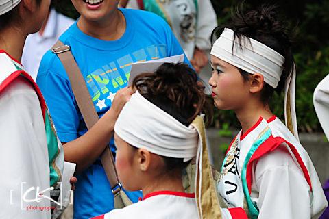 Japan_0859