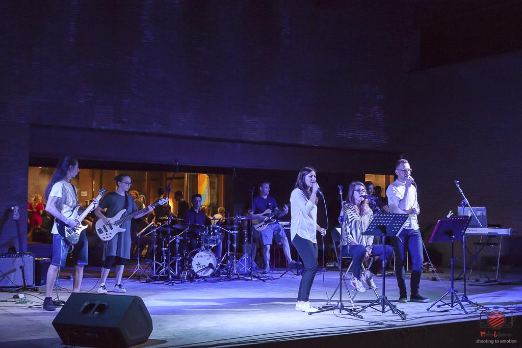 35082499891_fb672c7890_b Musicarte-Lab - Rock Experience V.3