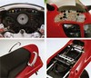Honda VFR 750 F  RC 36 II 1994 - 24